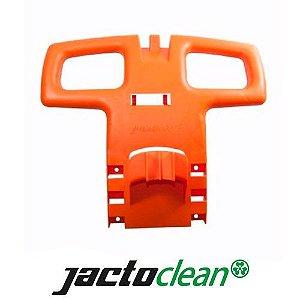 Cabo para Lavadora de Alta Pressão Jacto Clean J7000