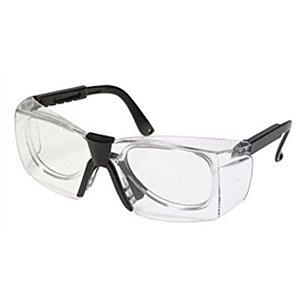 Óculos de Proteção para Airsoft Castor II