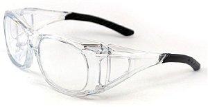 Óculos de Proteção para Airsoft Spot