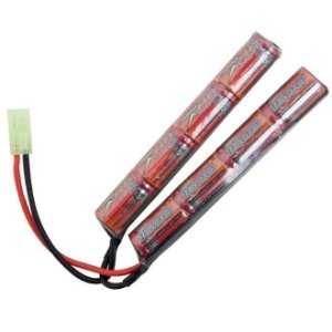 Bateria VB Power Nimh 9.6v 1600mAh