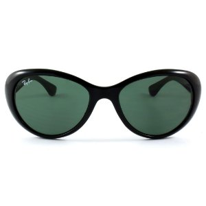 Ray Ban Highstreet RB4204L 601/71