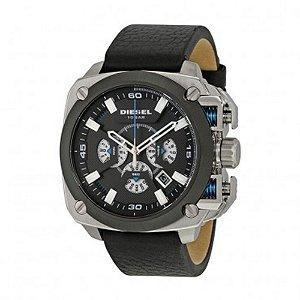 Relógio Diesel DZ7345 Masculino