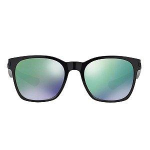 Óculos solar Oakley Garage Rock OO9175L-04