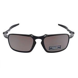 Óculos solar Oakley Badman Sunglasses OO6020