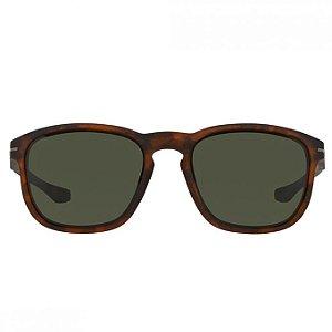 Óculos solar Oakley Enduro OO9223-02
