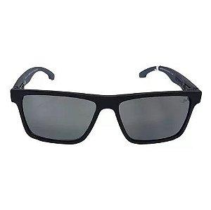 Óculos Mormaii Banks Sun Preto - MOO50 ACL 09