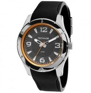 Relógio Technos Masculino 2035MDY/8C