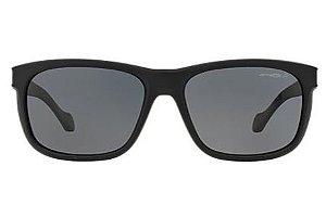 Óculos de Sol Arnette SLACKER