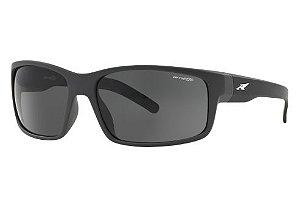 Óculos de Sol Arnette FASTBALL Preto