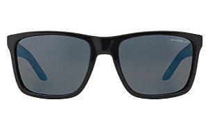 Óculos de Sol Arnette WITCH DOCTOR Preto/Azul