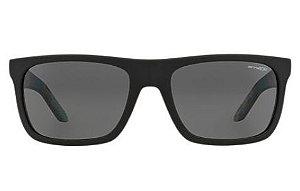Óculos de Sol Arnette DROPOUT Aces (arnette Creative Exchange System)