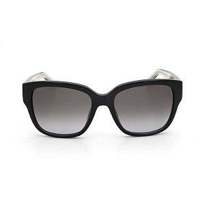 Óculos de Sol Victor Hugo SH1732 0700 54-18