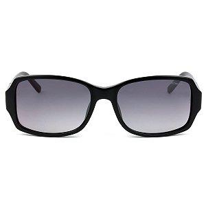 Óculos Victor Hugo SH1641 0700 54