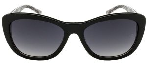 f8e533a38dc56 Óculos de Sol Ana Hickmann AH9248 A01 55-19 - Ótica Rimasil