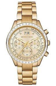 Relógio Michael Kors Brinkley MK6187/4DN
