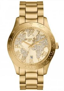 Relógio Michael Kors Ladies' Layton Watch MK5959/4XN
