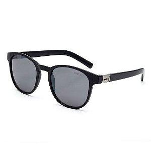 Óculos de Sol Colcci Bowie