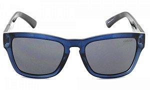 Óculos de Sol Colcci Dylan Azul