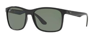 Óculos de Sol Ray Ban masculino polarizado