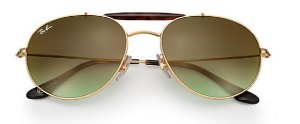 Ray Ban RB3540 @COLLECTION