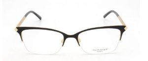 Armação de Óculos Ana Hickmann AH1344