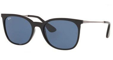 Ray-Ban RB4326L 645480