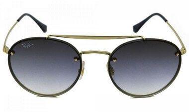 Óculos de Sol Ray Ban RB3614-N -9140/OS