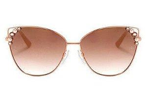 Óculos De Sol Ana Hickmann AH3200
