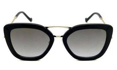 Óculos de Sol Ana Hickmann AH3208