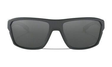 Óculos de Sol Oakley Split Shot OO9416 Cinza PRIZM