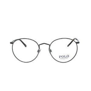Óculos Redondo POLO Ralph Lauren PH1179