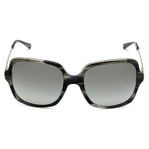 Óculos Michael Kors Bia MK2053
