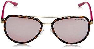 Óculos de Sol Michael Kors Playa Norte MK5006
