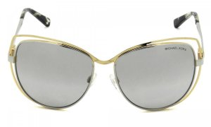 Óculos de Sol Michael Kors Audrina I Espelhado MK1013