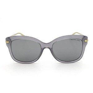 Óculos de Sol Michael Kors Feminino LIA MK2047
