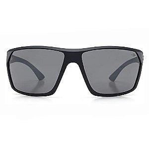 Óculos de Sol Mormaii Storm M0079