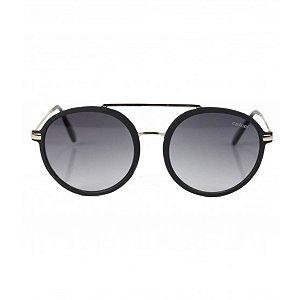 Óculos de Sol Colcci Cindy Feminino C0096