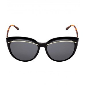 Óculos de Sol Colcci Feminino Gatinho C0128