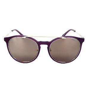 Óculos de Sol Colcci Feminino Ponte Dupla C0089