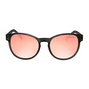 Óculos de Sol Colcci June Feminino Espelhado C0057