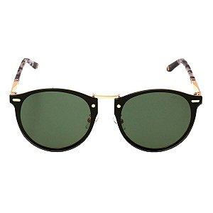 Óculos de Sol Colcci Feminino Luxo C0098