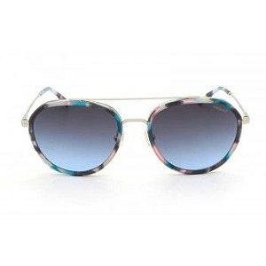 Óculos de Sol Colcci Feminino Luxo C0090