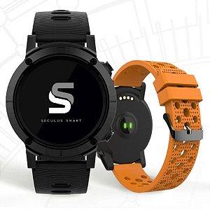 Seculus smart Masculino Relógio Inteligente 79004G0SVNV1
