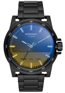 Relógio Diesel Masculino Herrenuhr DZ1913/1PN