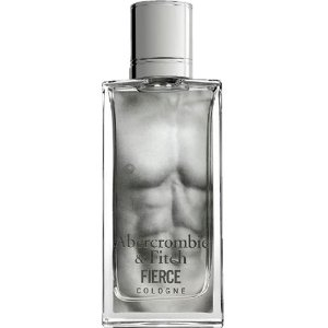 Perfume Abercrombie & Fitch Fierce Masculino 100ml