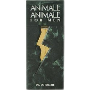 Perfume Animale Animale EDT Masculino 100ml