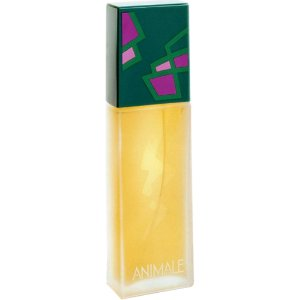 Perfume Animale Tradicional EDP Feminino 100ml