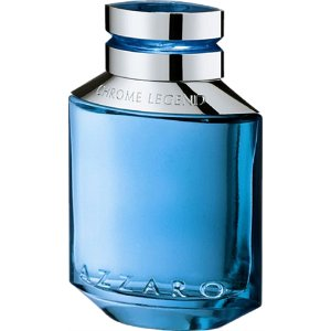 Perfume Azzaro Chrome Legend EDT Masculino 125ml