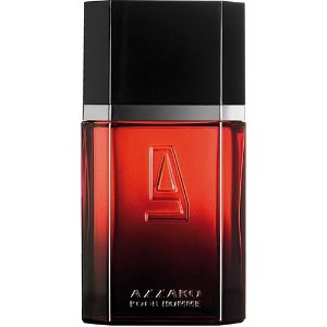 Perfume Azzaro Elixir EDT Masculino 50ml