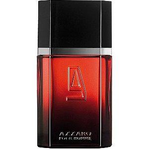 Perfume Azzaro Elixir EDT Masculino 30ml